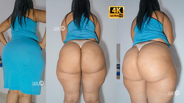 Mega ass latina models Megabootylatinass Bbw Lovers